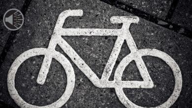 Wie fahrradfreundlich ist Bayreuth?