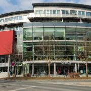 Cineplex_Bayreuth