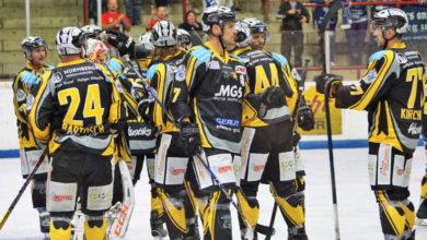 Die Bayreuth Tigers stehen vor einer spannenden Saison