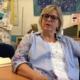 Rektorin Gabi Hemmer spricht über Inklusion an Ihrer Schule in Bayreuth