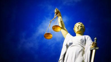 Einbrecher in Bayreuth vor Gericht