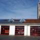 Freiwillige Feuerwehr Stadt Bayreuth
