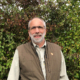 Kurt Eimer, Leiter des Forstrevieres Bayreuth,