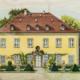 Schloss und Park Birken, Foto: P. Rothenbücher KG