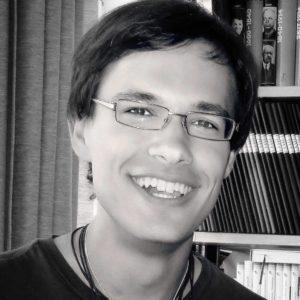 Adrian Roßner - Der Wirtsgogl