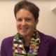 Gudrun Brendel-Fischer: Direktmandat bestätigt