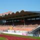 Werdgegang der SpVgg Bayreuth: Hans-Walter-Wild-Stadion