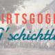 Wirtsgogl-G'schichtla