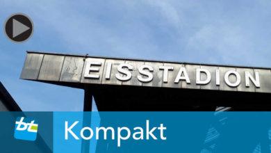 Eisstadion Bayreuth
