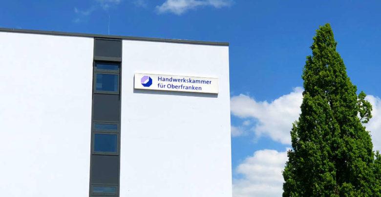 HWK Oberfranken Bayreuth