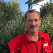 Konrad Herbig hagebaumarkt