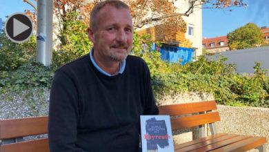 Autor Stephan Müller