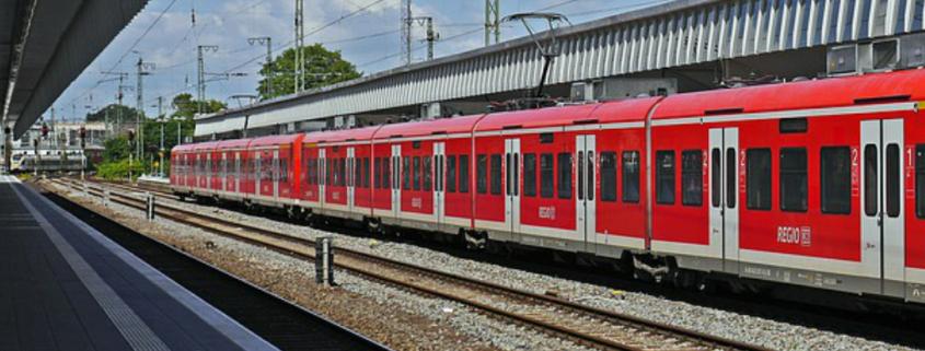 Regiobahn