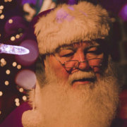 Symbolbild für Weihnachten