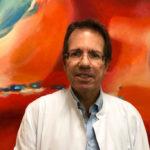 Prof. Dr. Patrick Oschmann