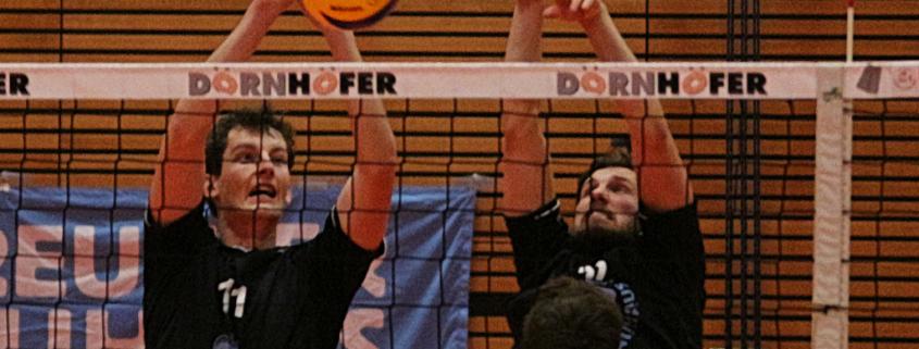 BSV Volleyball