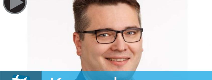 Lindthaler CSU