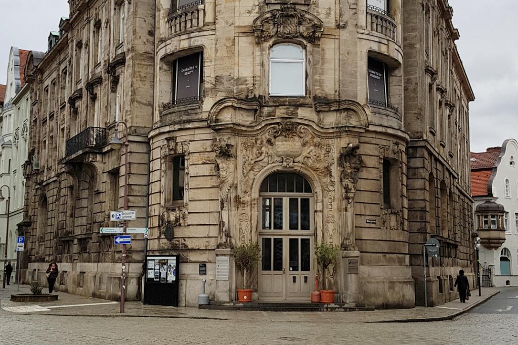 Kino Ist Programm Bayreuth
