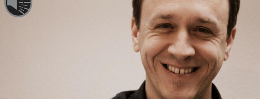 Christof Jauernig