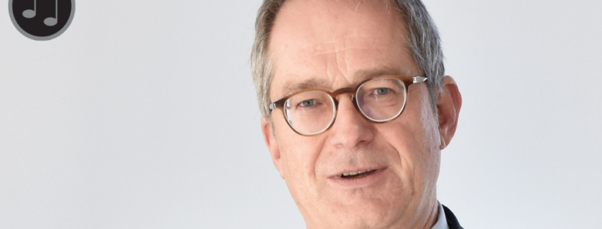 Stefan Leible Uni Bayreuth