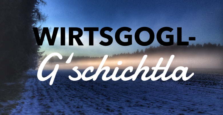 Wirtsgogl-8