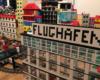 Legostadt Bayreuth