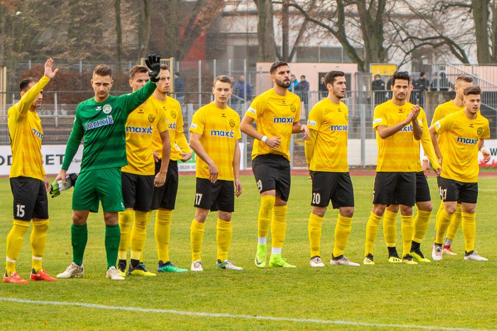 Bayreuth Sport