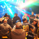 Saisonabschlussfeier der Bayreuth Tigers in Seidwitz