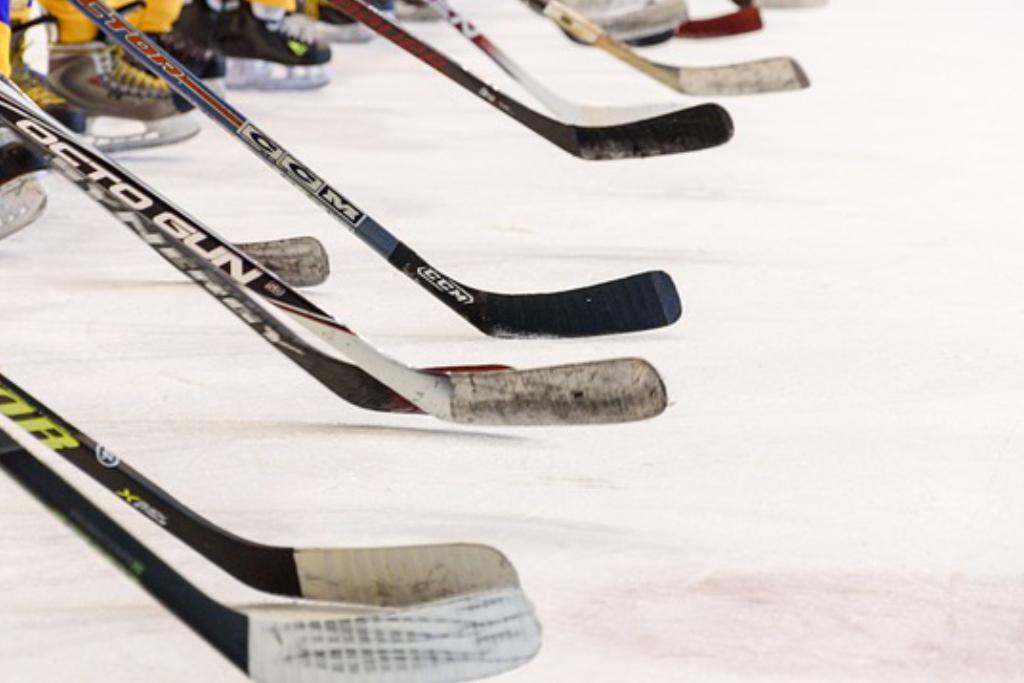 Selb vs. Bayreuth: Randale beim Eishockey-Derby - Bayreuther Tagblatt