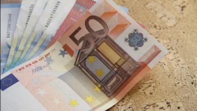 Bei Verstößen gegen Ausgangsbeschränkungen wird in Bayern Bußgeld fällig. Symbolfoto: pixabay