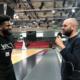 medi bayreuth Spieler Hassan Martin im Interview