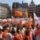Demo-Frankfurt-Warnstreik-Marburger-Bund