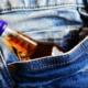 In Bayreuth hat ein 20-Jähriger einen mutmaßlichen Dieb verfolgt. Foto: Pixabay