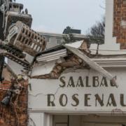Foto: Swutz Bilder Bayreuth
