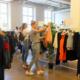 eigenArt PopUp Store