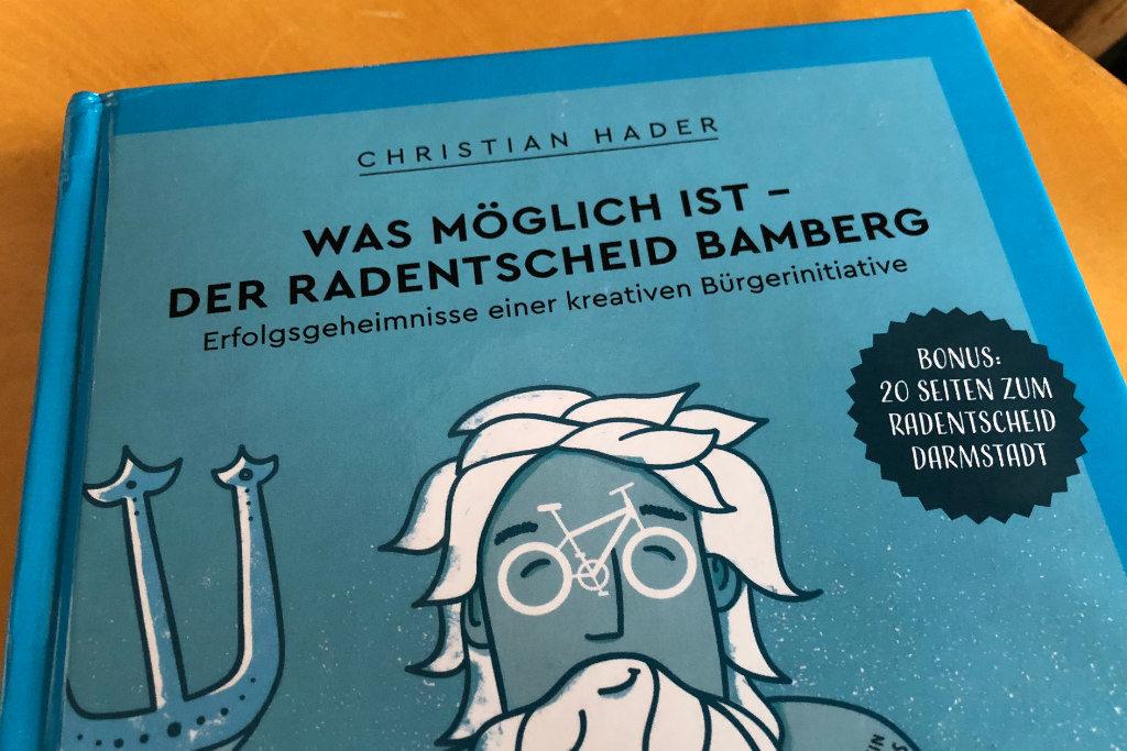 Christian Hader-Buch