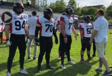 Football_AaronKlinger-Bayreuth