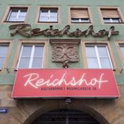 Reichshof_Maximilianstrasse