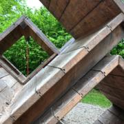 spielplatz-drhansrichte-Bayreuth