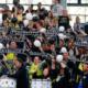 Bayreuth X Fanclub