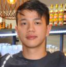 Tuan Anh Nguyen Wagaya