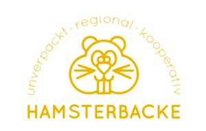 Logo Hamsterbacke e.V.