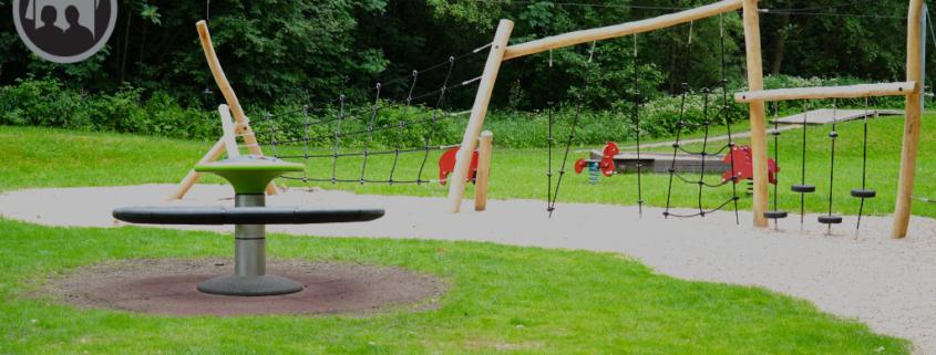Spielplatz-Rodersberg