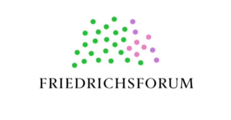 Friedrichsforum