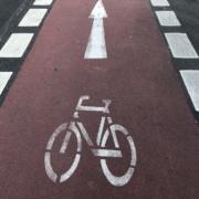 Bayreuther Radweg