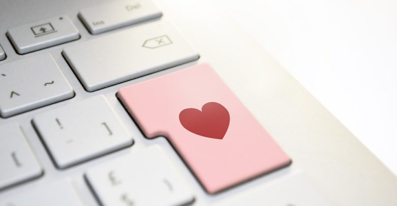 Miten sammuttaa matchmaking kohtaloon