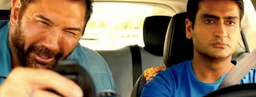 Stuber-zwei-im-Taxi