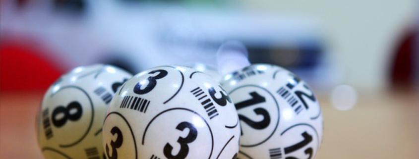 poker ohne geld app