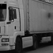 LKW-Fahrer fährt mit über 3 Promille im Blut. Symbolfoto: pixabay