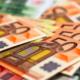 In Bayreuth hat ein Mädchen einen großen Geldbetrag in der Innenstadt am 7. Juli 2020 gefunden. Sie brachte das Geld zur Polizei. Symbolfoto: pixabay